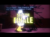 DUCKTALES the shadow war! New SATURDAY August 18 at 9_30am on Disney Channel ( 720 X 1280 ).mp4