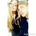 Vale Gonzalez on Instagram FEEELIZ CUMPLEA