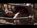 бдсм сцены(bdsm, бондаж, садизм, порка, принуждение, изнасилование) из фильма: Flavia the Heretic - 1974 год, Флоринда Болкан