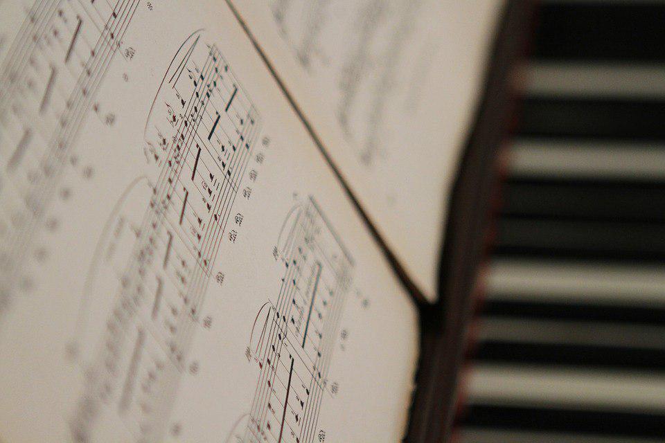 Концерт в память о погибших в Кемерове пройдет в Лианозове
