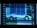 Demo-version  The fast and the furious + Gone in sixty seconds