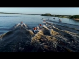 Чемпионат мира по ловле спиннингом с лодок 2017
