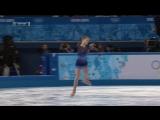 Юлия Липницкая (Плач ветра)