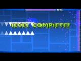 BALAMUT XXX (Layout Previev)-(NOCLIP)
