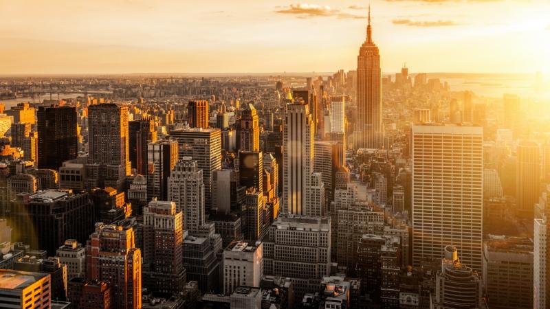 Скачать Обои На Телефон Города