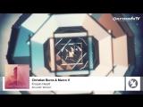 Christian Burns Marco V - Frozen Heart (Acoustic Version)