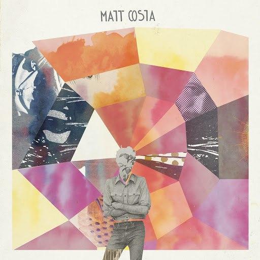 matt costa альбом Matt Costa