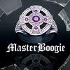 Master Boogie. Бижутерия Lineage2 и не только.