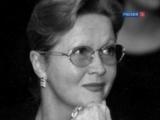 Я очень люблю эту жизнь... Наталья Гундарева, 2008