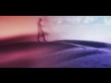 Frainbreeze &amp Ellie Lawson - I Pray (Extended Mix)