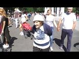 г.Пермь.Парк Горького
