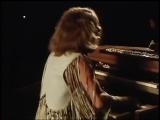 Ekseption - The 70s Broadcasts (Remastered)