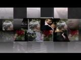 Я Заболел Тобой, Красивые Песни о Любви,Сборная Союза #music (1)
