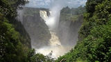 Victoria Falls, Zambia &amp Zimbabwe in 4K Ultra HD
