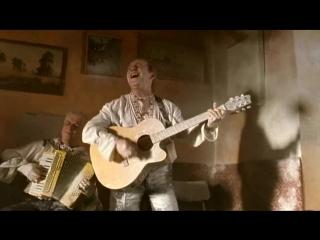 ГОД ДЬЯВОЛА (2002) - фэнтези, драма, комедия, музыка. Петр Зеленка 720p