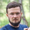 Danil Nemchinov