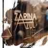Zarina Azul имидж-стилист