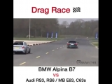 bmw_club_motorsport_13+InstaUtility_9e958.mp4