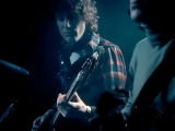 Gerry Rafferty - Baker Street - ( Alta Calidad ) Full HD
