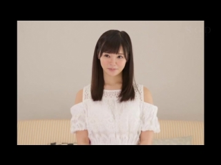 Kyoko kubo [pornmir, японское порно вк, new japan porno vk incest, milf, gangbang, group sex, creampie]