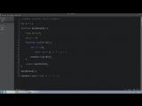 21.Learn JavaScript In Arabic #21 - Scope Part 2