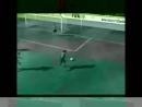 Fifa 2009 soccer Mad underground skill movie MadWhiskas Dagot_Ur-Mihail Football Футбол Мувик ВЦГ Wcg Фифа Пёс Pes Футбик