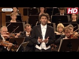 Jonas Kaufmann - The Valkyrie - Richard Wagner