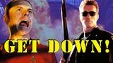 Get Down! - Supercut