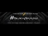 Настроение такое что хочется убивать! Ночной Стрим по Cs Go #BlackArrow #CsGo #Cs #CounterStrike #контра