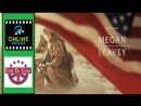 Megan Leavey  Ver pelicula completa  Link en la descripcion