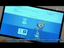 Смотрите третьи юношеские Олимпийские игры на сайте Первого канала