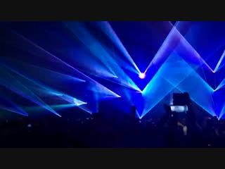 Martin Garrix Amsterdam RAI 2018 #6
