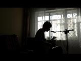 Когда призрачный свет (песня группы Пикник)