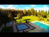 Sheraton Pilar Hotel &amp Convention Center, Pilar, Argentina - 5 star hotel