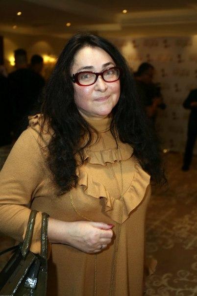 Лолита Милявская заявила, что выходит на пенсию