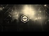 Zadig b2b Marcelus @ Neopop Electronic Music Festival 2018