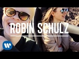 ROBIN SCHULZ &amp MARC SCIBILIA - UNFORGETTABLE (OFFICIAL VIDEO)