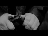 Антиреспект - Тишины хочу