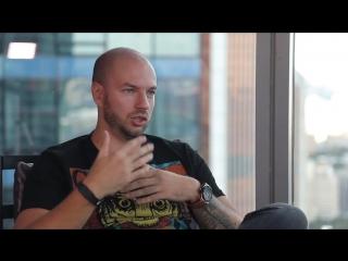 [Сергей Терентьев] Долги из-за стартапов. Как создать Кальянную №1. Путь с нуля