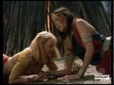 Xena &amp Gabrielle - Heroes