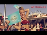 Roxette - Listen To Your Heart (Ennis Summer Remix 2k15) MX77 (House music)