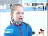 Надо стараться#33НЕ ХЛЫЗДИТЬ#33Вещие слова9летней Юли Липницкой#33