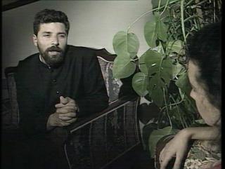 Mario salieri - il confessionale (monica roccaforte-di mario salieri) fantastico- lo volevano censurare- film porno ita xxx hard