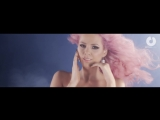 Akcent feat. Sandra N - Boracay (2013)