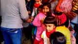 Netaji Utsav 2018 Subhash Chandra Bose's 121st Birthday Celebration Programme Part 1 &amp 2