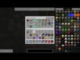 HappyTown - LeTSPLaySHiK Minecraft Пиратские Приключения #16 - Как Ходить По Воде!