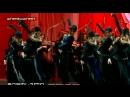 Теа Дарчиа и её группа Прими - ЛиберТанго 03.03.2018