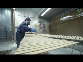 AGISHEV - Производство мебели и предметов интерьера на заказ!