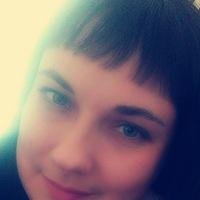 ТатьянаПапаева