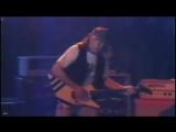 Scorpions &amp Ванесса Мей